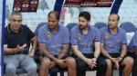 Ligue des Champions : Espérance S. Tunis 4-0 Saint George