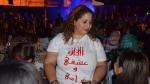 ziara au festival Bizerte