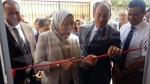 Tataouine : Inauguration de l'espace ''Al Moubadra'' et lancement de la campagne ''Ennajem''