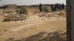 جريمة قتل أمّ لأبنائها الستّة: إخراج رفات 3 رضّع أحدهم دُفن بحفاضته