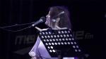 """""""Ivresses"""": rencontre de musiques arabe et persane"""