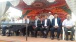مهرجان امي ذهيبة: ترابط ثقافي بين تونس وليبيا وفسحة للعائلات