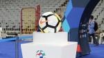 CACC: L'EST s'impose par 2 à 0 face à Al Merreikh (Soudan)