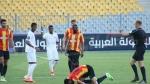 Coupe arabe : un premier tour sans fautes pour l'Espérance