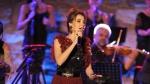 Après une absence de 3 ans: Nancy Ajram fait sensation à Carthage