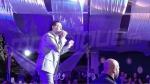 Concert exceptionnel de Ragheb Alama à Sousse