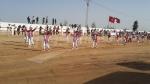 La ministre du tourisme se félicite de la réussite du festival de Sidi Ali Ben Aoun