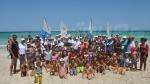 Journée de la mer à la Chebba