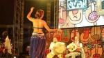 ''El Maghroum Yjadded'' Un spectacle qui emmène le public aux années soixante