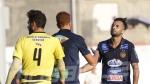 Ligue 1: Club A.Bizertin (2-3) Espérance S.Tunis