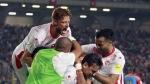 Qualification Russie 2018 : La Tunisie s'impose face au RD Congo