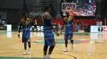 AfroBasket 2017 : Nos Aigles s'imposent face à la RD Congo