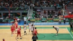 Afrobasket 2017 : la Tunisie passe en finale