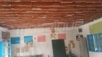Oueslatia: des salles de l'école El Itha risquent de s'écrouler