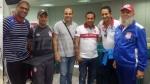 Danone Nations Cup: les U12 du CA partent aux Etats-Unis