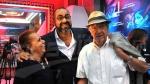 Tunis By Night, projeté en avant-première au cinéma Colisée