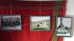 تطاوين:إحياء الذكرى 102 لمعركة 'رمثة'