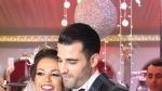 Habiba Ghribi fête son mariage