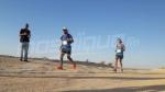 Marathon Jerid à Tozeur: Top départ !