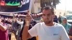 Ben Guerdane : des proches de disparus en mer manifestent