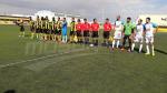الجولة السادسة من الرابطة الأولى: أولمبيك مدنين يواجه الاتحاد المنستيري