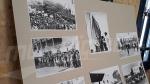 تطاوين : معرض وثائقي لأبرز محطات النضال ضد المستعمر في الذكرى 54 لعيد الجلاء