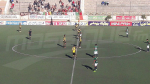 Ligue 1: Union S.Ben Guerdane (1-2) Stade Tunisien