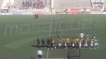 الرابطة الأولى :  إتحاد بنقردان (1-2) الملعب التونسي