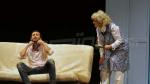 'ماما ميا' .. رحلة كوميدية نقدية في أعماق 'العائلة التونسية'