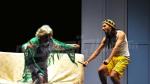 Mamma Mia, une comédie critique inspirée de la réalité de la famille tunisienne