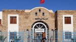 Tataouine :grève dans le secteur culturel