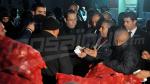 Chahed annonce des mesures pour lutter contre le monopole