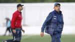 الرابطة الأولى: الملعب التونسي (1-1) مستقبل قابس