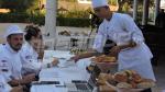 Djerba: Festival international du Pain pour promouvoir le tourisme alimentaire