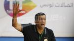 Championnat Handball: Espérance S.Tunis  (34-28) Association S.Hammamet