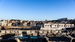 تغيير وجه تونس الكبرى ب5 خطوط حديدية سريعة