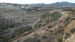 تواصل العملية العسكرية بجبل توشة بالقصرين..