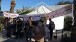 Kairouan : Journée de sensibilisation sur le virus du SIDA