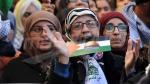 Tunis: des milliers manifestent pour soutenir le peuple palestinien