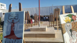 Kébili : Fête de la journée mondiale des Droits de l'Homme à la prison de Bazzma