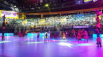 Cérémonie d'ouverture de la CAN 2018 de handball