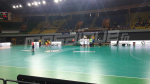 CAN Handball - Gabon 2018 : la Tunisie domine le Cameroun