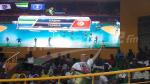 كان كرة اليد بالغابون: تونس تفوز على البلد المنظم