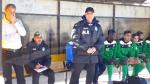 L'ambiance d'avant-match entre le Club O.Médenine et le Stade Gabésien