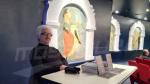 باريس: المكي وزكية لـ 'لمين النهدي ومنصف ذويب' في الباتاكلون