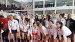 الكرة الطائرة: مباراة السوبر بين النادي الصفاقسي والنادي النسائي بقرطاج