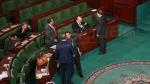 جلسة عامة لتعيين محافظ البنك المركزي الجديد