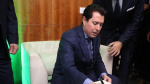 افتتاح المقر الرئيسي الجديد للبنك التونسي الليبي