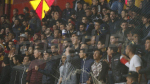 Volley : l'EST qualifiée pour la finale de la coupe arabe