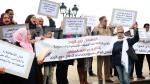 La Kasbah: les parents des enfants autistes agressés réclament que la justice soit faite